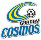 Cosmos Granby