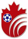 FC Capital United