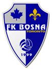 Fk Bosna Toronto