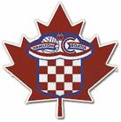 Hamilton Croatia