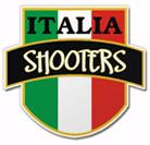Italien Schützen