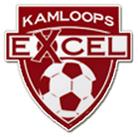 Kamloops Excel