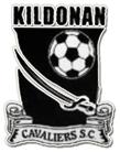 Kildonan Cavaliers