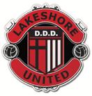 Lakeshore United