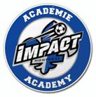 Montreal Impact Academy