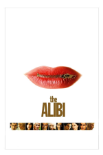 The Alibi: La coartada