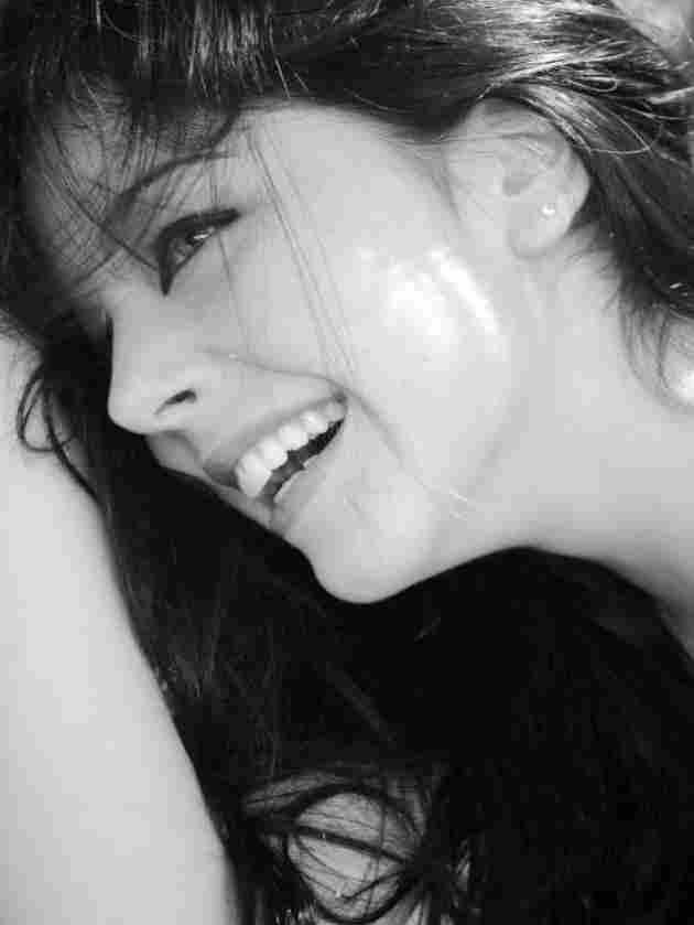 Beatriz Arantes