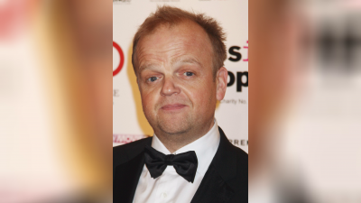 Best Toby Jones movies