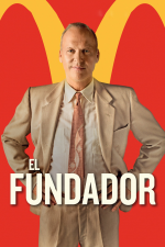 El fundador