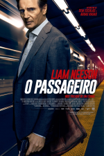 O Passageiro