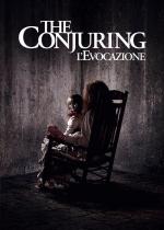 The Conjuring - L'evocazione