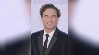 Best Johnny Galecki movies