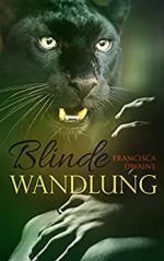 Blinde Wandlung