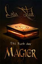 Das Buch der Magier