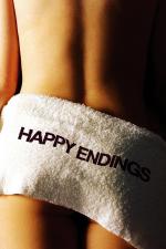 Happy Endings