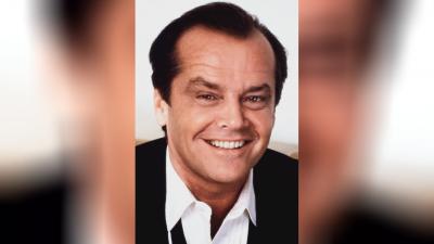 Jack Nicholson の最高の映画