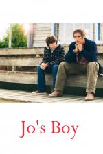 Jo's Boy