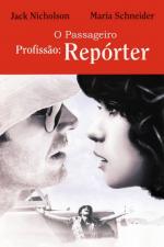 Profissão: Repórter