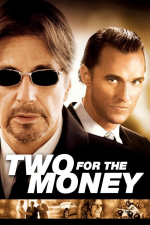 Two for the Money