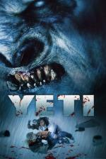 Yeti - Das Schneemonster