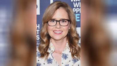 Best Jenna Fischer movies
