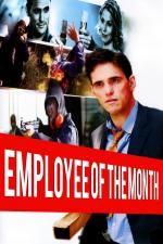 El empleado del mes