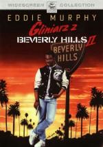 Gliniarz z Beverly Hills II