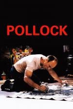 Pollock. La vida de un creador