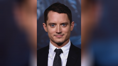 Best Elijah Wood movies