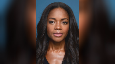Best Naomie Harris movies