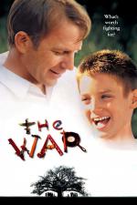 La guerra