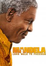 만델라 : 롱 워크 투 프리덤