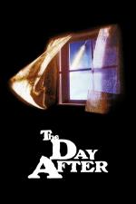 На следующий день