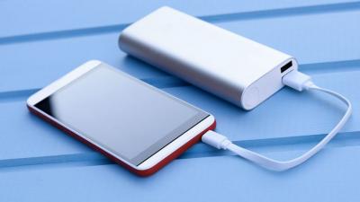 Elegir una batería externa para su teléfono inteligente: la mejor, la más barata ...