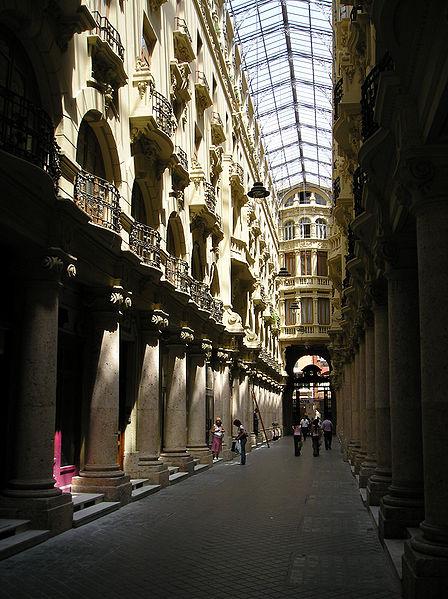 Albacete (Castilla-La Mancha)