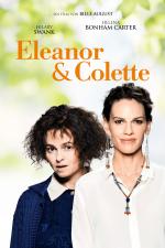 Eleanor & Colette