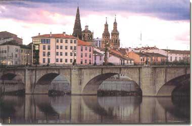 Logroño (La Rioja)