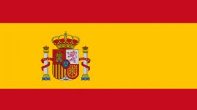 Thành phố đẹp nhất Tây Ban Nha