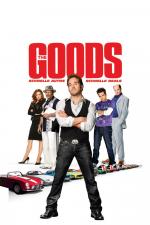 The Goods - Schnelle Autos, schnelle Deals