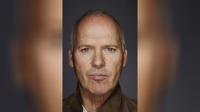 De beste films van Michael Keaton
