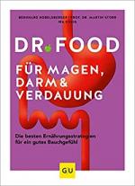 Dr. Food für Magen
