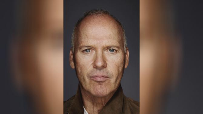 Las mejores películas de Michael Keaton