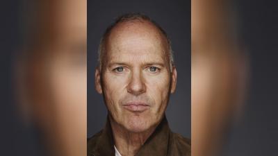 Лучшие фильмы Michael Keaton
