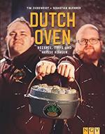 Sauerländer BBCrew Dutch Oven: Rezepte