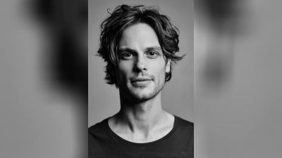 Best Matthew Gray Gubler movies