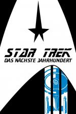Raumschiff Enterprise: Das nächste Jahrhundert