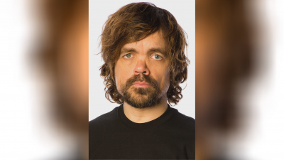 Best Peter Dinklage movies