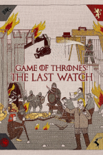 Game Of Thrones : Documentaire