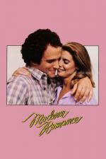 Modern Romance – Muss denn Liebe Alptraum sein?