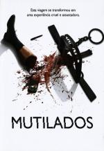 Mutilados